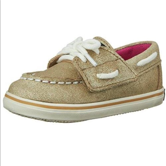 winter united size tan sperry top states bluefish crib autumn c autumnwinter us cribs shoes unisex sider p